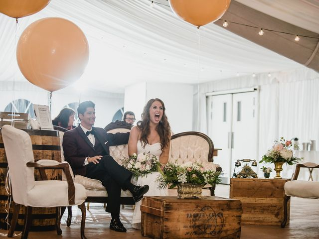 Create a Photo Slideshow for Your Wedding—in 6 Easy Steps!