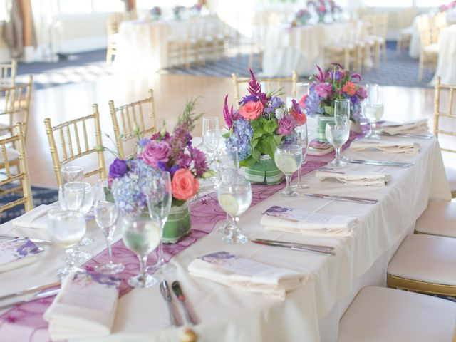 Why a Wedding Planner Costs THAT Much
