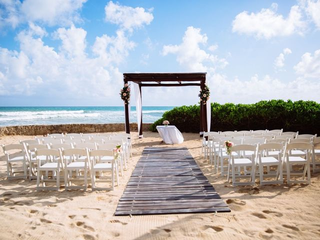 6 Perks of Having a Destination Wedding