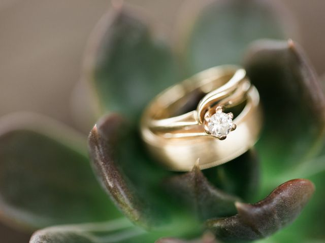 Engagement Ring Metals Pros & Cons: Know Before You Buy