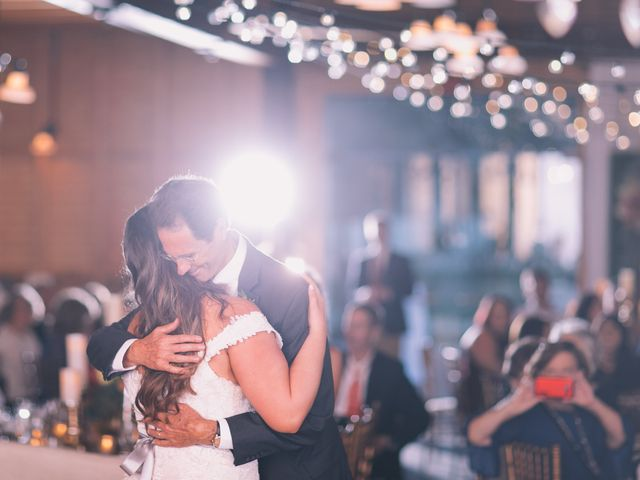 The Most-Asked Parent Wedding Dance Questions, Answered