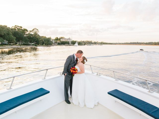Getting Married on a Cruise: 7 Things You Need to Know