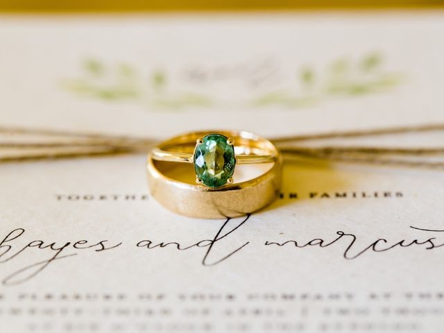 The 7 Heirloom Engagement Ring Etiquette Rules to Follow