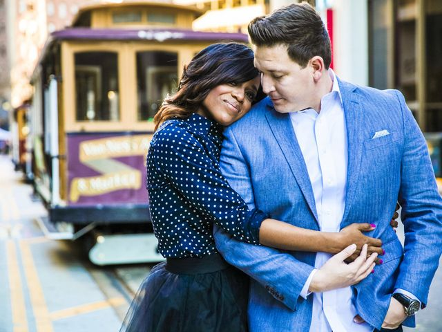 The Girl's Guide to Proposing