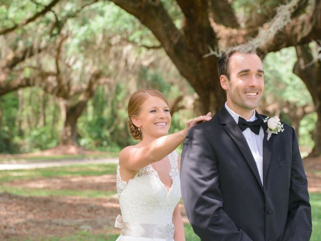 11 Ways to Spend Enough Time Together During Your Wedding