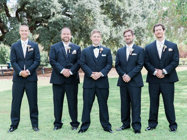 Groom Tux Shopping Tips From the Experts