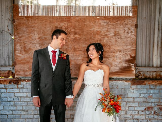 Money-Saving Wedding Secrets from the Pros