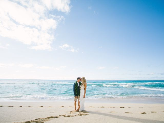 The Best Honeymoon Destinations by Month & Season