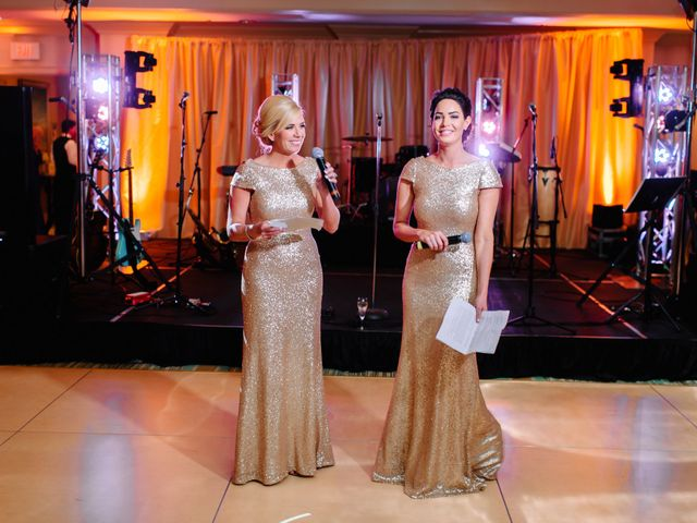 How to Give an Awesome Joint Wedding Speech