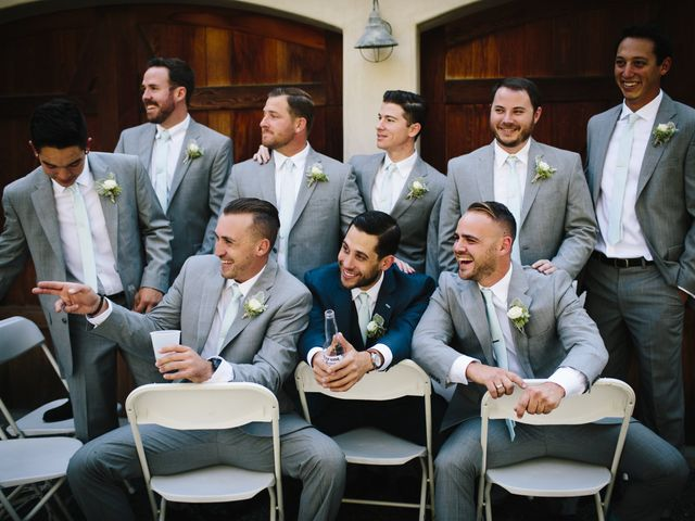 7 Bachelor Party Myths You Shouldn't Believe