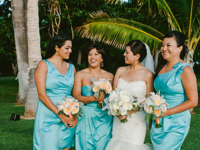 9 Bridesmaid Expenses You Might Forget