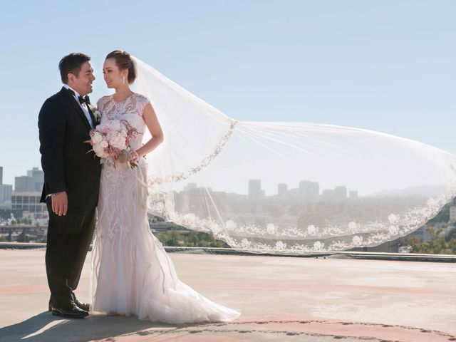 The Getting Married in Los Angeles Guide All LA Couples Need