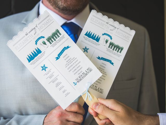 How to Choose Ushers and Ceremony Readers