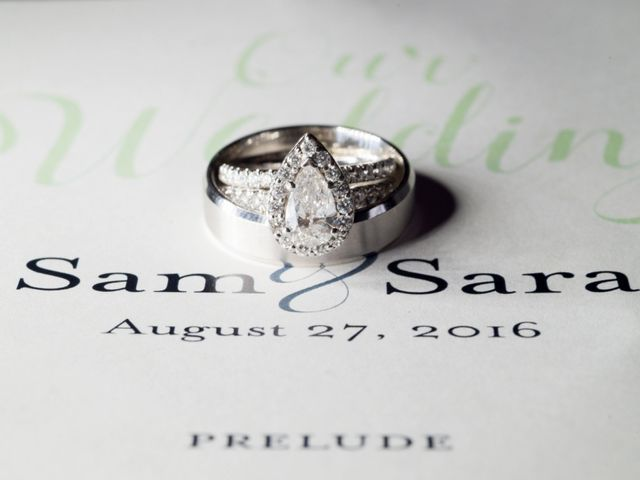 How to Reset an Engagement Ring