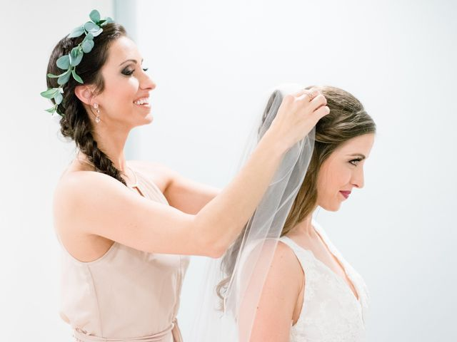 6 Things to Actually Expect When You're the Maid of Honor
