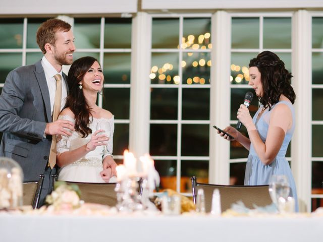 How to Give a Wedding Toast if You Hate Public Speaking