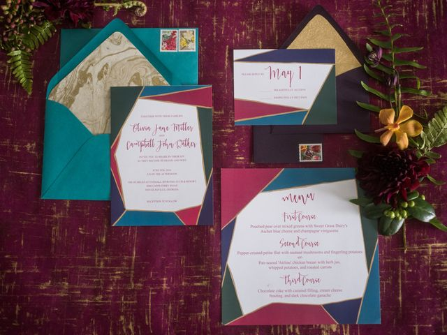 7 Wedding Expenses You Might Forget