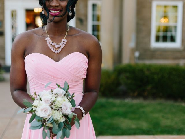 10 Things Nobody Tells You About Bridesmaid Dress Shopping