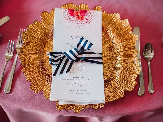 How to Approach Your Wedding Menu Tasting Like a Foodie