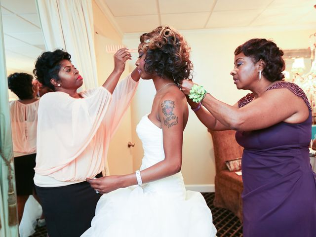 Essential Lesbian Wedding Advice: How to Handle 2 MOBs