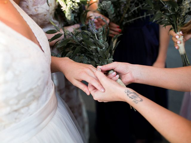 My Sister Just Got Engaged, Now What?