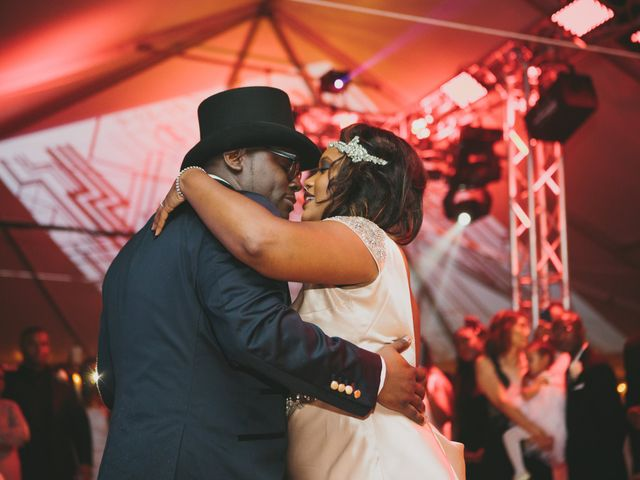 The Top 5 Wedding Traditions Couples Still Love