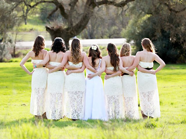 11 Things Your Bridesmaids Do NOT Want to Hear