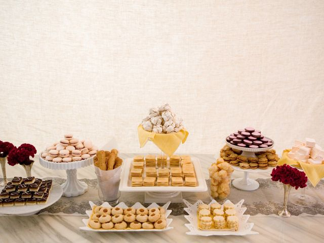 Got Milk? The 10 Yummiest Cookie Ideas for Your Wedding