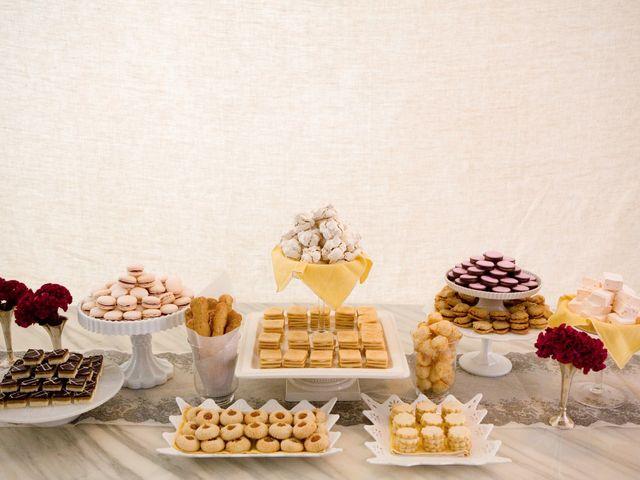 Got Milk? The 10 Yummiest Cookie Ideas for Your Wedding