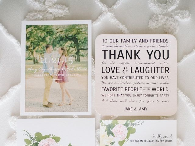 12 Wedding Stationery Ideas That Will Totally Inspire You