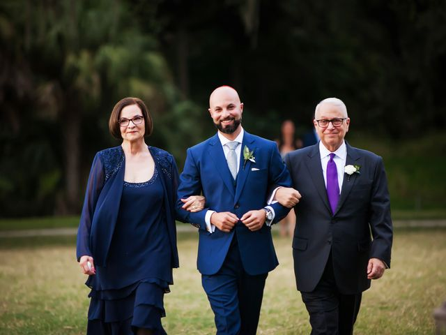 Father & Mother of the Groom Duties Every Parent Must Know