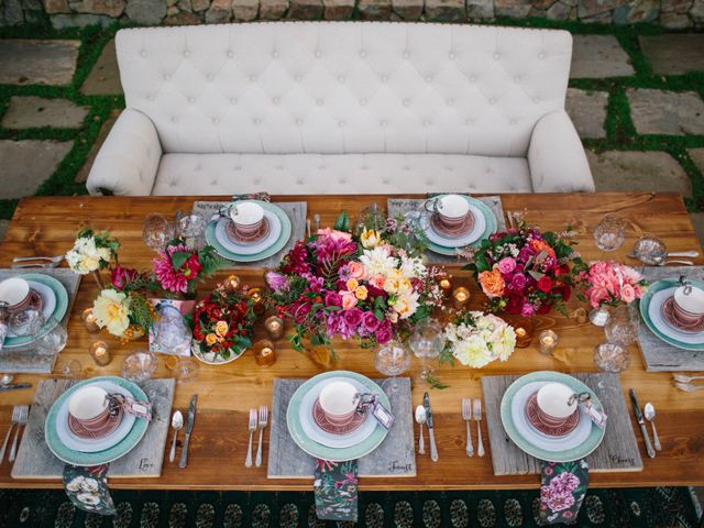 What is a Rehearsal Dinner?