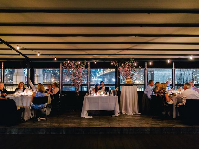 20 Restaurant Wedding Venues That Combine Décor and Deliciousness