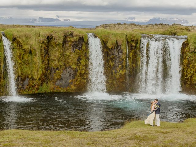The Most Romantic Photos From Real Weddings