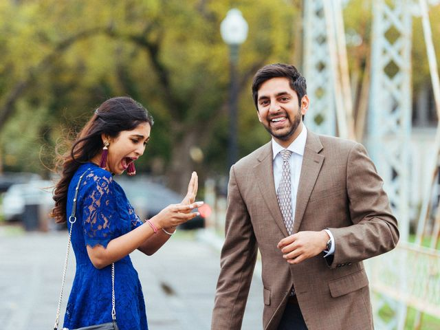 fee85c0edd91d9 9 Marriage Proposal Ideas for Every Kind of Couple - WeddingWire