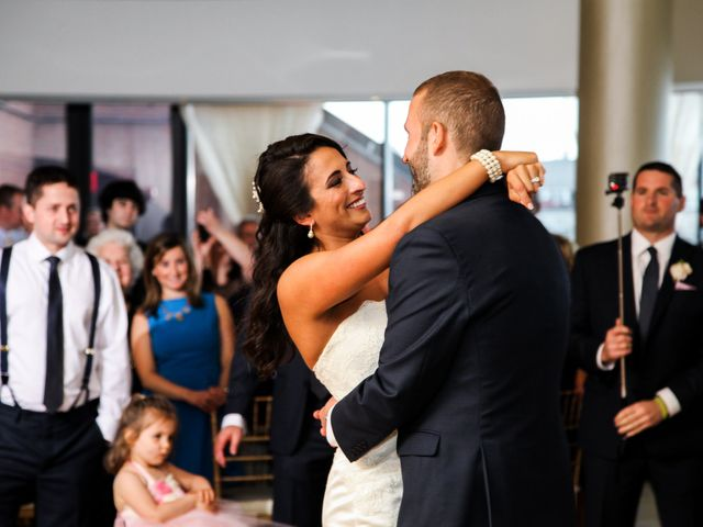 16 Songs to Play on Repeat the Week of Your Wedding