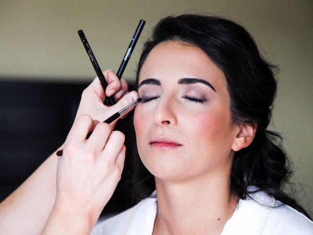 Makeup Shortcuts for Glowing Skin