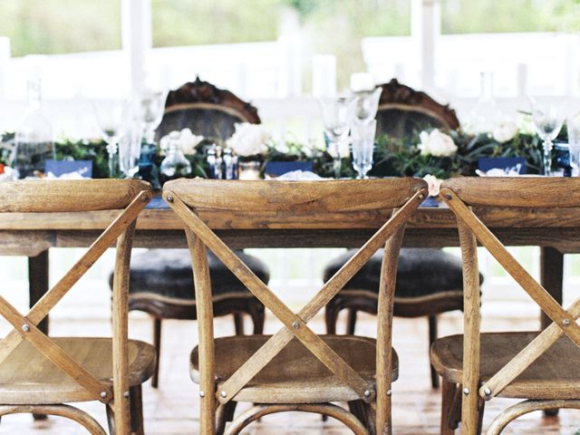 10 Ways to Make Your Rehearsal Dinner Awesome