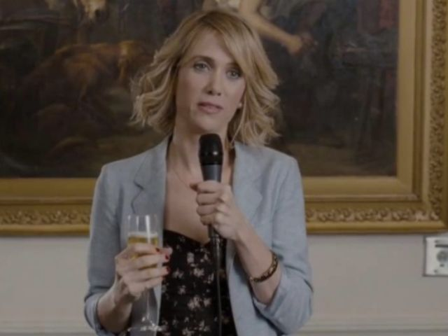 The 8 Best Wedding Toasts from Movies