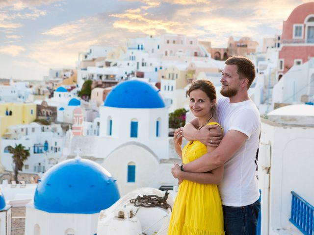 13 Honeymoon Budget Tips You Need to Know