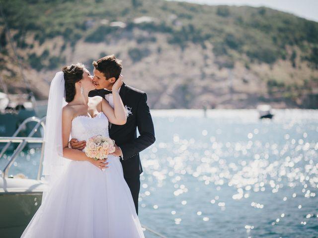 15 Ways to Save Money on Your Honeymoon