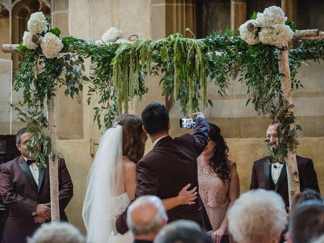 The 6 Rules of Social Media Wedding Etiquette
