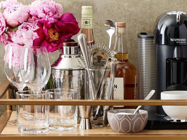What's Your Wedding Registry Must-Have?
