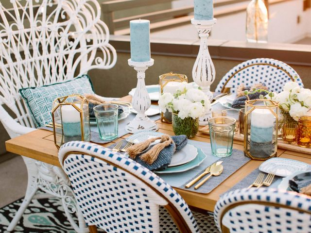 Top Wedding Registry Questions, Answered!