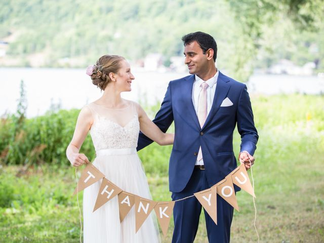 9 Wedding Etiquette Must-Dos Most People Forget