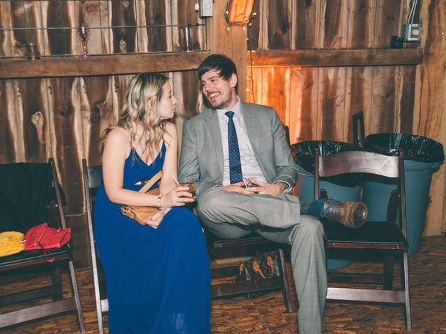An Introvert's Guide to Living It Up at a Wedding