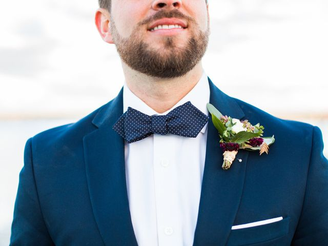 What's Your Celebrity Groom Style?