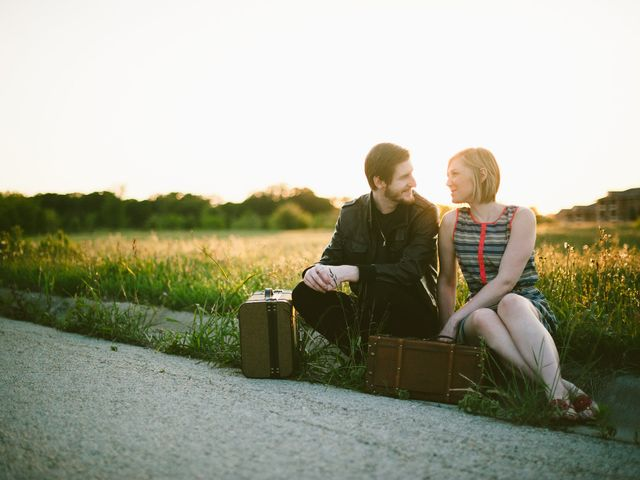 The Honeymoon Packing Checklist Every Couple Needs