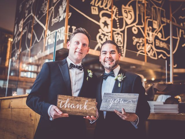 Wedding Vendor Reviews: What to Say, When to Write 'Em, and More