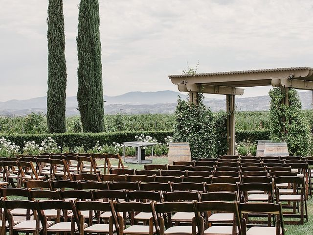 The Wedding Venue Checklist & Guide Every Couple Needs